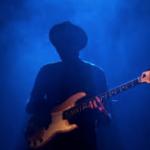 The Artist's Corner : faites décoller vos carrières de musiciens !