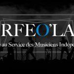 Orfeo'lab : Au Service des Musiciens Indépendants