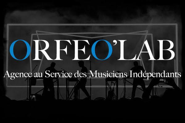 Orfeo'Lab : Nouvelle Plateforme de distribution au service des artistes indépendants