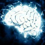 Neuralink : La musique envahira bientôt votre cerveau